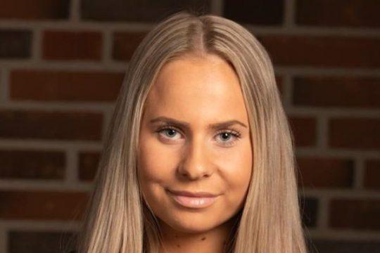 Erika Köhlin