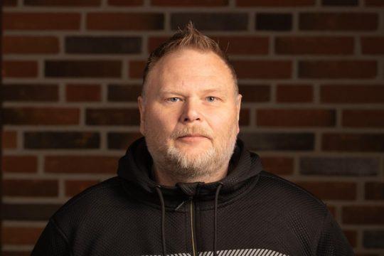 Lars Duhnke