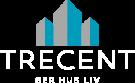 Trecent Logo
